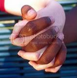 interracial hands photo: Holding Hands interracial-1.jpg